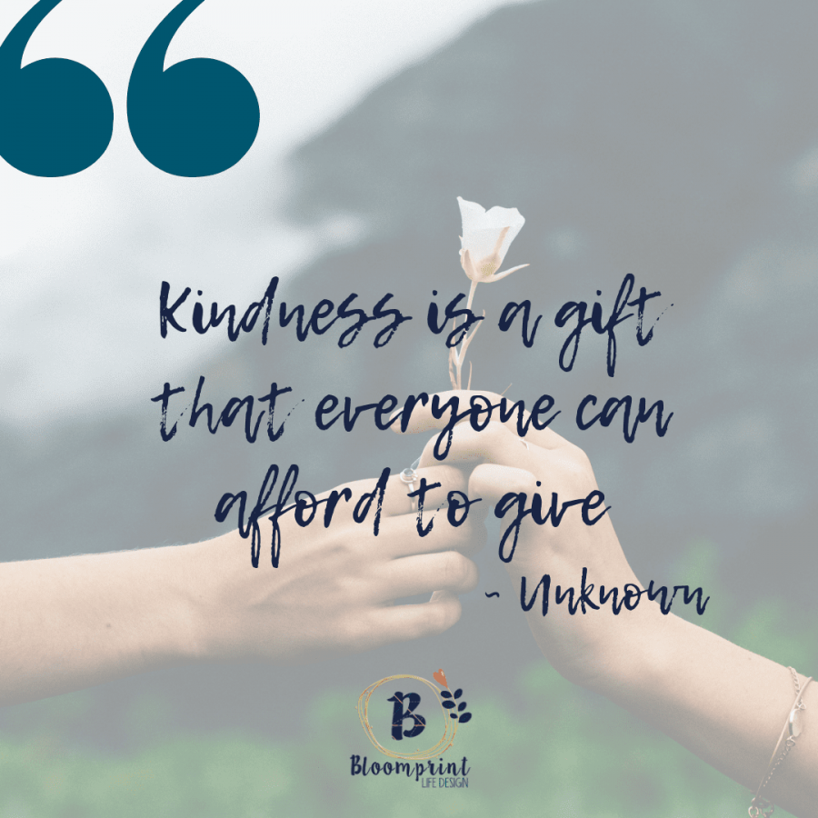 Kindness Quote 1